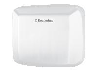 Cушилка для рук Electrolux EHDA/W - 2500