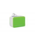 Увлажнитель AOS U7146 (ультразвук) green