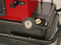 Датчик уровня топлива для теплогенераторов Ballu-Biemmedue EC, GE 02AC508