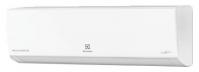 Настенный кондиционер Electrolux EACS/I-09HP/N3