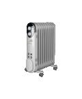 Масляный радиатор EOH/D-2157