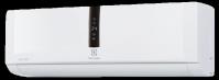 Настенный кондиционер Electrolux EACS-36HT/N3