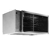 Теплообменник pbas 700x400x3 купить снять теплообменник buderus