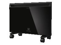 Электрический конвектор Electrolux серии Crystal ECH/G  1000 E