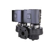 Насос циркуляционный TPED 100-250/2-S AFA BAQE 3x400