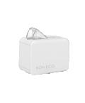 Увлажнитель AOS U7146 (ультразвук) / цвет: white