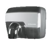Cушилка для рук Electrolux EHDA/N-2500