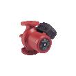 Циркуляционный насос Grundfos UPS 80-120 F PN06 /380V/