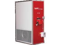 Теплогенератор стационарный газовый Ballu-Biemmedue SP 100 METANO