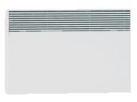 Электрический обогреватель (конвектор) Noirot Melodie Evolution 1750 Вт (низкая модель)