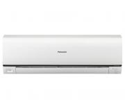 Panasonic CS-W24NKD/CU-W24NKD