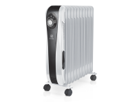 Масляный радиатор Electrolux EOH/M-5221
