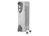 Масляный радиатор EOH/M-3105