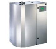 Пароувлажнитель серии HeaterLine с системой управления Comfort Plus HL90-CP