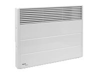 Электрический обогреватель (конвектор) Noirot Antichoc 2000 Вт