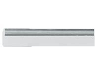 Электрический обогреватель (конвектор) Noirot Melodie Evolution 1500 Вт (модель в виде плинтуса)