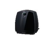 Увлажнитель + очиститель воздуха Air-O-Swiss 2055DR (мойка воздуха)